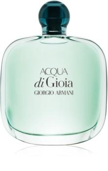 Armani Acqua di Gioia Eau de Parfum Damen 100 ml