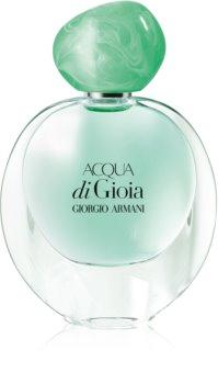 Armani Acqua di Gioia eau de parfum pentru femei 30 ml