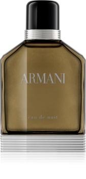 551db4249 Armani Eau de Nuit, eau de toilette para hombre 100 ml | notino.es