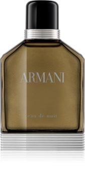 Armani Eau de Nuit toaletna voda za muškarce 100 ml