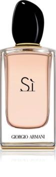 Armani Sì parfemska voda za žene 100 ml