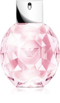 Armani Emporio Diamonds Rose Eau de Toilette voor Vrouwen  30 ml