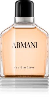 Armani Eau d'Arômes Eau de Toilette für Herren