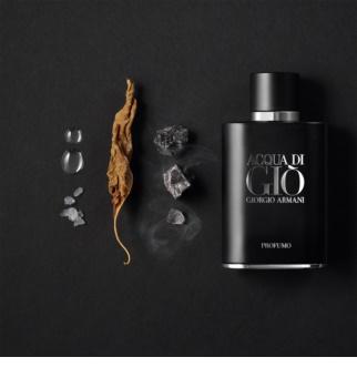 Armani Acqua di Giò Profumo Parfumovaná voda pre mužov 40 ml