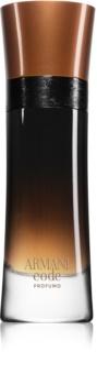 Armani Code Profumo parfumovaná voda pre mužov 60 ml