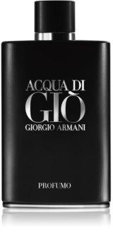 Armani Acqua di Giò Profumo eau de parfum pentru barbati 180 ml