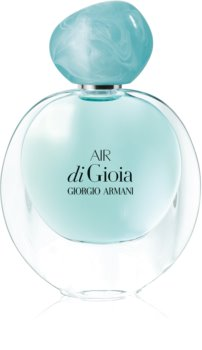 Armani Air di Gioia Eau de Parfum for Women 30 ml