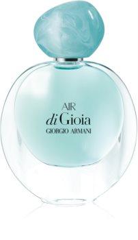 Armani Air di Gioia parfumovaná voda pre ženy 30 ml