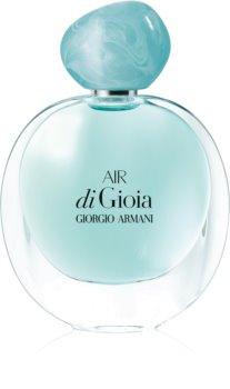 Armani Air di Gioia Eau de Parfum for Women 50 ml