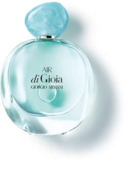 Armani Air di Gioia Eau de Parfum for Women 100 ml