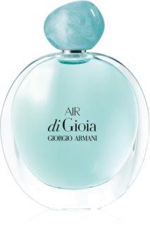 Armani Air di Gioia Eau de Parfum για γυναίκες 100 μλ
