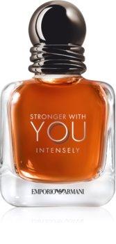 Armani Emporio Stronger With You Intensely Eau de Parfum for Men 30 ml