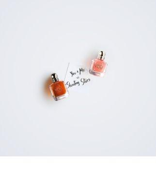 Armani Emporio In Love With You parfémovaná voda pro ženy 100 ml