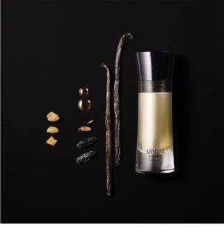 Armani Code Absolu eau de parfum pour homme 110 ml
