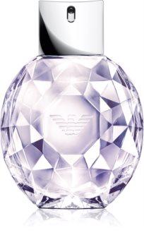 Armani Emporio Diamonds Violet Eau de Parfum für Damen 30 ml