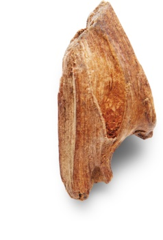 Armani Code Eau de Toilette para homens 125 ml