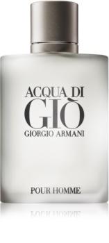 Armani Acqua di Giò Pour Homme Eau de Toilette for Men 30 ml