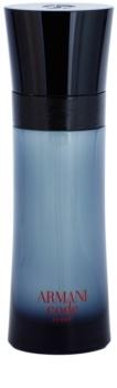 Armani Code Sport eau de toilette uraknak 75 ml