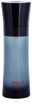 Armani Code Sport toaletná voda pre mužov 75 ml