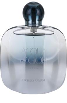 Armani Acqua di Gioia Essenza parfémovaná voda pro ženy 50 ml