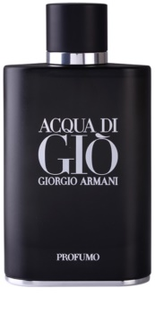 Armani Acqua di Giò Profumo Eau de Parfum para homens 125 ml