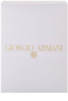 Armani Sì  ajándékszett I.