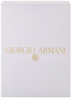 Armani Sì dárková sada I.