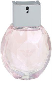 Armani Emporio Diamonds Rose eau de toilette pour femme 30 ml
