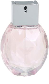 Armani Emporio Diamonds Rose Eau de Toillete για γυναίκες 30 μλ