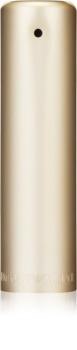 Armani Emporio She parfemska voda za žene 100 ml