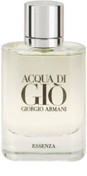 Armani Acqua Di Giò Essenza Eau De Parfum Pentru Bărbați 40 Ml