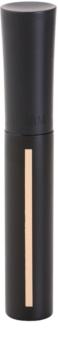 Armani High Precision Retouch освітлюючий коректор