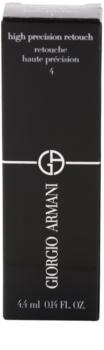 Armani High Precision Retouch élénkítő korrektor