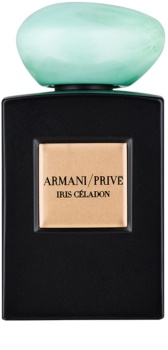 Armani Iris Celadon parfemska voda uniseks 100 ml