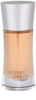 Armani Mania eau de parfum pour femme 50 ml