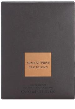 Armani Prive Eclat de Jasmin eau de parfum unisex 100 ml