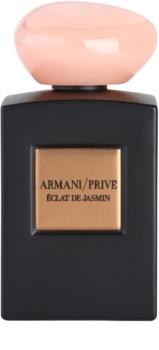 Armani Prive Eclat de Jasmin parfumska voda uniseks 100 ml