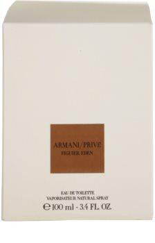 Armani Prive Figuier Eden eau de toilette unisex 100 ml