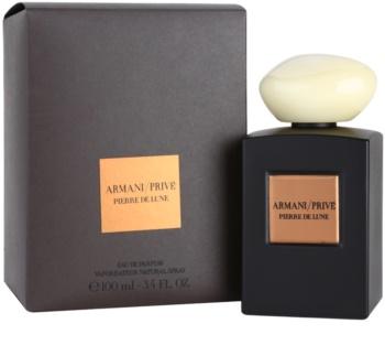 Armani Prive Pierre de Lune parfémovaná voda unisex 100 ml