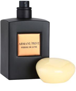 Armani Prive Pierre de Lune Parfumovaná voda unisex 100 ml