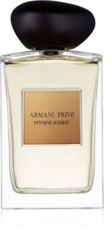 Armani Prive Pivoine Suzhou тоалетна вода за жени 250 мл.