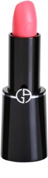 Armani Rouge D´Armani Sheers hidratáló rúzs