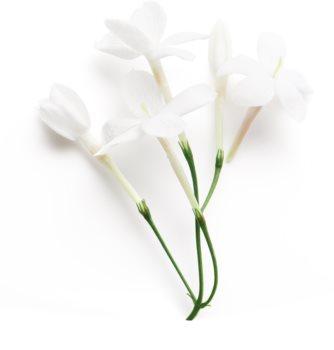 Armani Sì  Le Parfum parfém pre ženy 40 ml