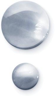 Armani Acqua di Giò Profumo Eau de Parfum voor Mannen 125 ml