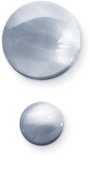 Armani Acqua di Giò Profumo Parfumovaná voda pre mužov 75 ml