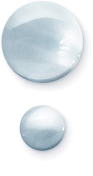 Armani Acqua di Giò Pour Homme eau de toilette pentru barbati 200 ml