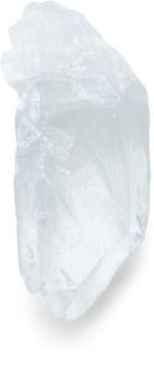 Armani Sky di Gioia eau de parfum nőknek 100 ml