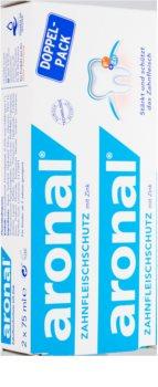 Aronal Dental Care pasta do zębów