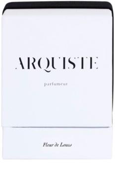 Arquiste Fleur de Louis Eau de Parfum for Women 55 ml
