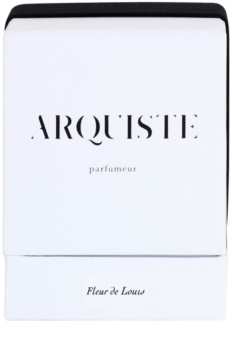 Arquiste Fleur de Louis Parfumovaná voda pre ženy 55 ml